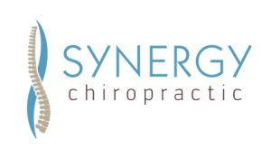 Synergy Chiropractic Henderson