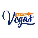 Network Vegas